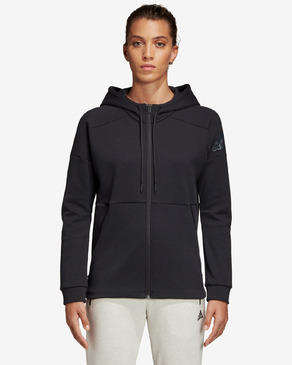 adidas Performance Id Stadium Sweatshirt