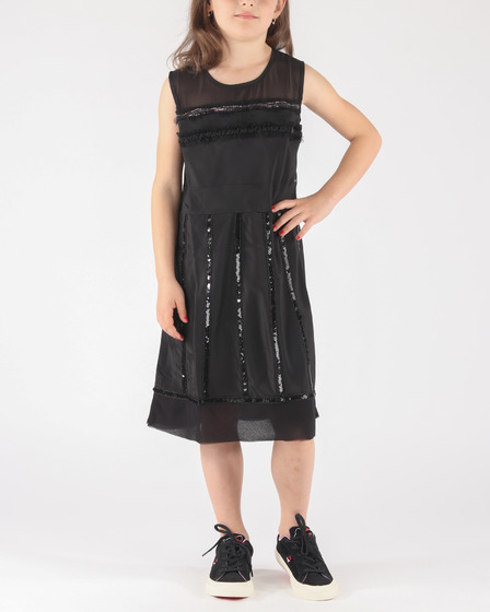 Diesel Duanna Kids dress