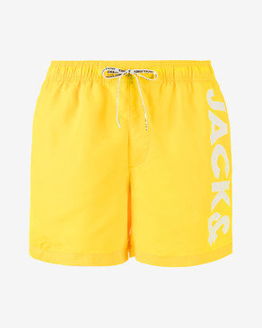 Jack & Jones Cali Swimsuit
