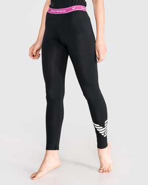 Emporio Armani Sleeping leggings