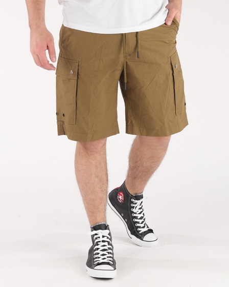 Diesel P-Cliver Shorts