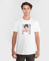 Jack & Jones Lady T-Shirt