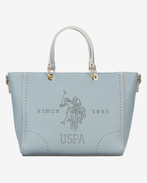 U.S. Polo Assn Barrington Small Handtasche