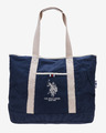 U.S. Polo Assn Giant Large Tasche