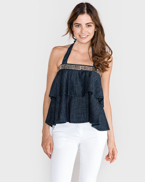 TWINSET Top