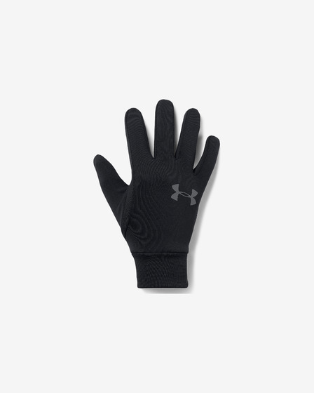 Under Armour Armour® Liner 2.0 Handschuhe