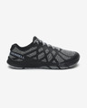 Merrell Bare Access Flex 2 Tennisschuhe