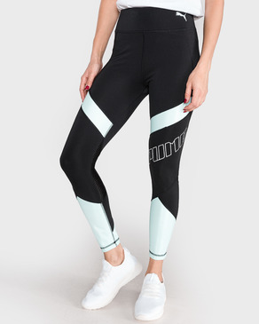 Puma Elite Speed Legging