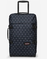 Eastpak Tranverz Small Suitcase