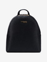 Trussardi Jeans T-Easy Medium Rucksack