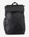 Reebok Active Enhanced Medium Rucksack