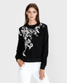 Just Cavalli Sweatshirt