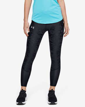Under Armour Qualifier Speedpocket Legging