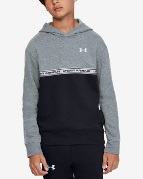 Under Armour Sportstyle Sweatshirt Kinder
