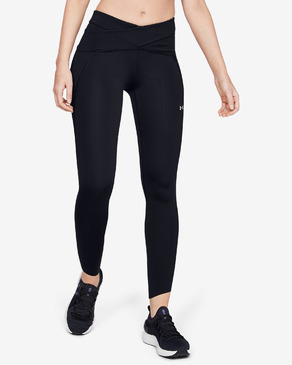 Under Armour Perpetual Wrap Legging