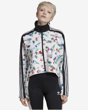 adidas Originals Allover Sweatshirt