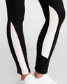 TWINSET Legging