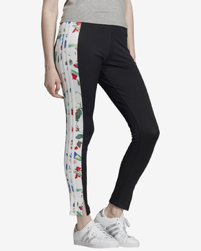 adidas Originals Legging