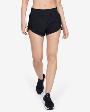 Under Armour Perpetual Shorts