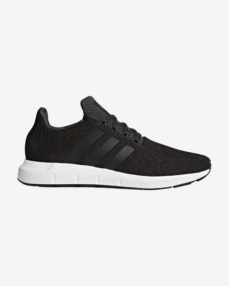 adidas Originals Swift Run Tennisschuhe