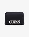 Guess Uptown Chic Mini Cross body bag