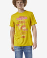 Reebok Classic International Tacos T-Shirt