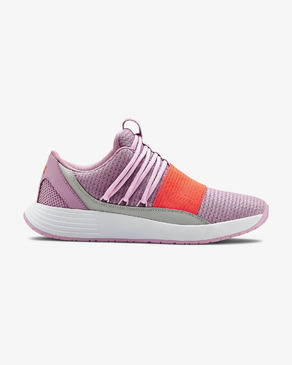 Under Armour Breathe Lace NM2 Tennisschuhe