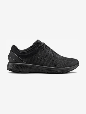 Under Armour Charged Escape 3 Tennisschuhe