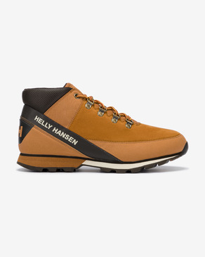 Helly Hansen Flux Four Stiefeletten