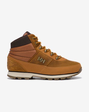 Helly Hansen Woodlands Stiefeletten