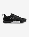 Under Armour TriBase™ Thrive Tennisschuhe