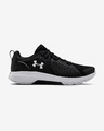 Under Armour Charged Commit 2 Tennisschuhe