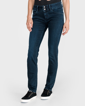 Tom Tailor Carrie Jeans