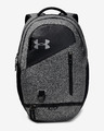 Under Armour Hustle 4.0 Rucksack