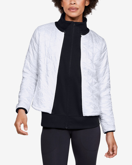 Under Armour Perpetual Storm Jacke