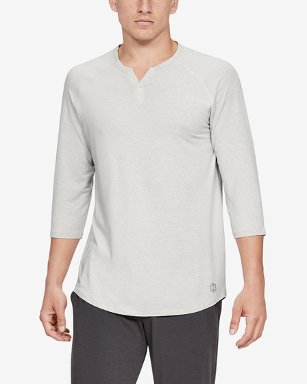 Under Armour Athlete Recovery Sleeping T-shirt