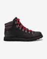 Sorel Madson™ Ankle boots