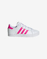 adidas Originals Coast Star Kinder Tennisschuhe