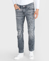Tommy Hilfiger Chico Jeans