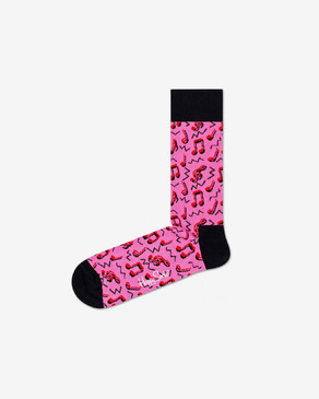 Happy Socks City Jazz Socken