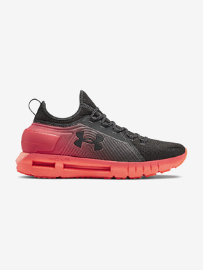 Under Armour HOVR™ Phantom SE Tennisschuhe