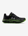 Under Armour HOVR™ Infinite Tennisschuhe