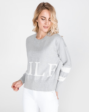 Tommy Hilfiger Marcey Pullover