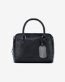 Trussardi Jeans T-Easy City Small Handtasche