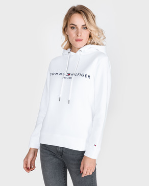 Tommy Hilfiger Essential Sweatshirt