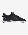 adidas Originals U_Path Tennisschuhe