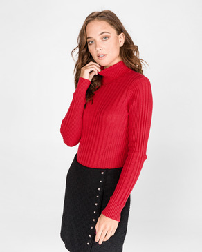 Pepe Jeans Kim Pullover