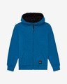 O'Neill Ridge Sweatshirt Kinder