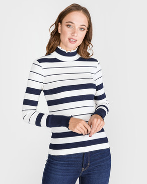 Tommy Hilfiger Lindy Pullover