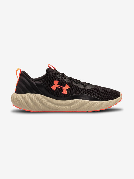 Under Armour Charged Will Tennisschuhe